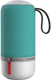 Libratone Zipp Mini 2 Bluetooth Speaker Pine Green