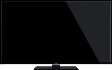 Televizorius Finlux 55-FUC-7062