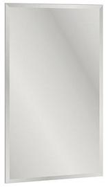 ML Meble Mirror Blanco 24 55x94x2cm