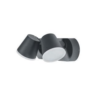 Lampa Osram Endura Midi Spot II LED 20W