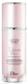 Christian Dior Capture Totale Dream Skin Advanced 30ml