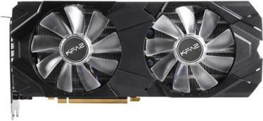 KFA2 GeForce RTX 2080 Super EX 8GB GDDR6 PCIE 28ISL6MDU9EK