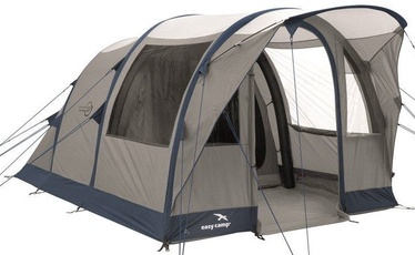Easy Camp Hurricane 400 Grey 120305