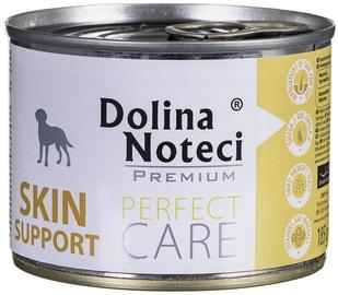 Dolina Noteci Premium Perfect Care Skin Support 185g