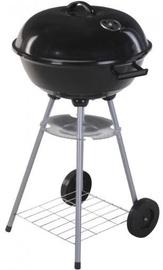 BBQ Grill Y64950210