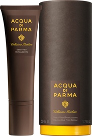 Acqua Di Parma Collezione Barbiere Revitalizing Face Serum 50ml