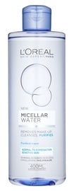 L´Oreal Paris Fresh Micellar Water 400ml