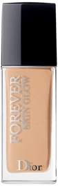 Christian Dior Diorskin Forever Skin Glow Foundation 30ml 3W