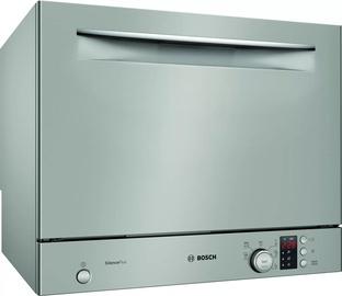 Bosch Serie 4 SKS62E38EU Dishwasher Inox