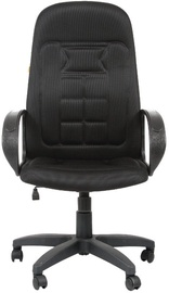 Chairman Executive 727 TW-11 Black
