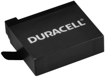 Duracell Premium Analog Battery For GoPro 4 Black/Silver