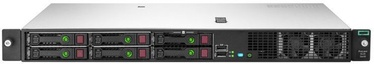 HP ProLiant DL20 Gen10 P17081-B21