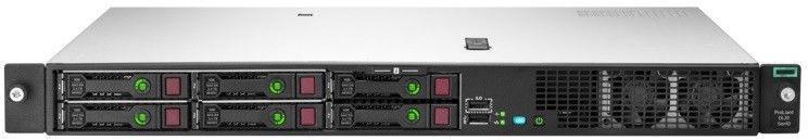Сервер HP P17081-B21, 16 GB