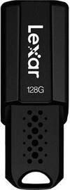 Lexar JumpDrive S80 128GB Black