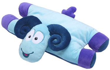 Travel Blue Sammy The Ram Travel Pillow