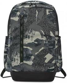 Nike Vapor Power BA5989-346 Backpack