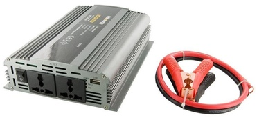Whitenergy Power Inverter 1000W