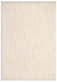 Viniliniai tapetai Fusion 4, 875148 H