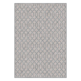Kilimas Farashe 625_497170, 1,6 x 2,3 m