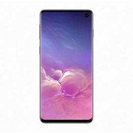 Mobilusis telefonas Samsung Galaxy S10 SM-G973F 128GB DS Prism Black