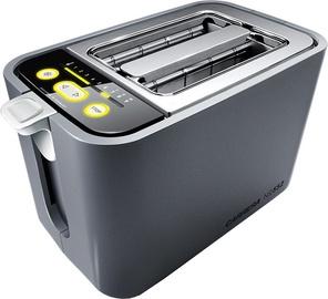 Carrera Toaster №552
