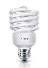 Kompaktinė liuminescencinė lempa Philips T3, 23W, E27, 2700K, 1400lm