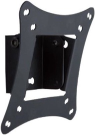 Techly Wall Mount 106596