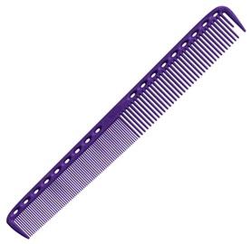Artero YS Park K734 Comb Purple