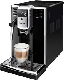 Kafijas automāts Philips Series 5000 EP5310/10