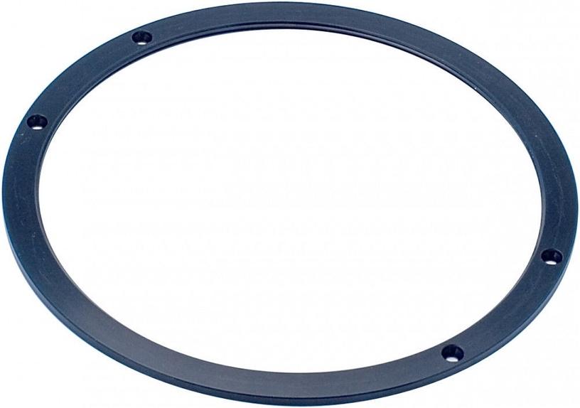 Lee Filters Polariser Adaptor Ring 105mm
