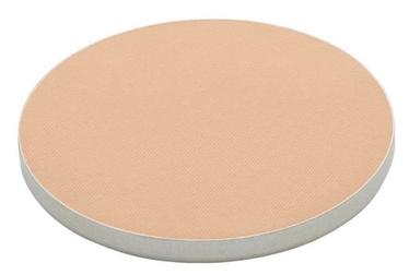 Shiseido Sheer & Perfect Compact Foundation SPF15 10g I20 Refill