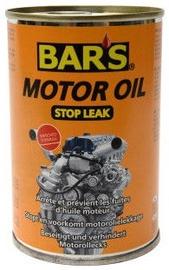 Bar`s Motor Oil Stop Leak