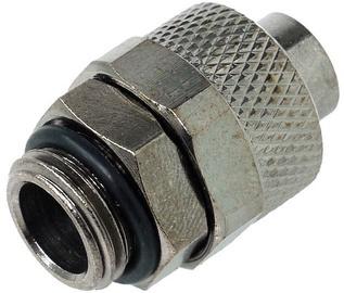 """Ohne Hersteller Adapter for 1/4"""" Thread / 13/10mm tube 62115"""