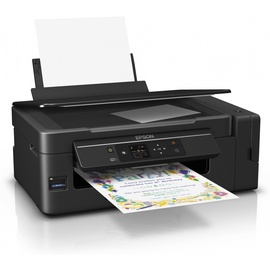 Daugiafunkcinis spausdintuvas Epson L3070
