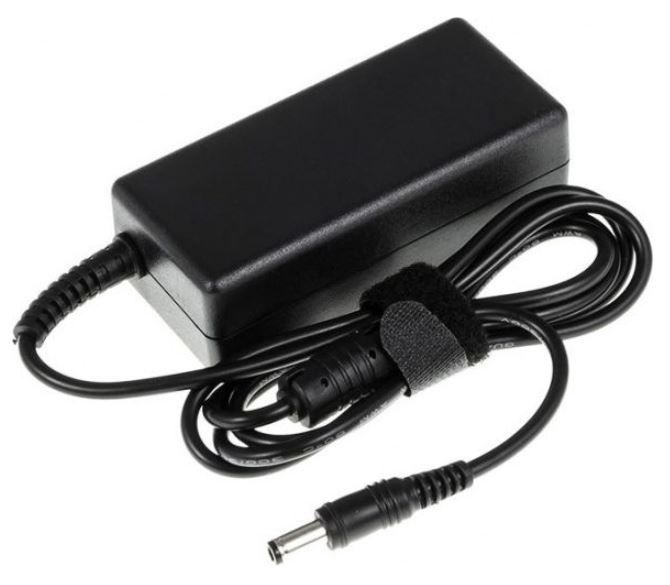 Green Cell Laptop Power Adapter 40W 2A