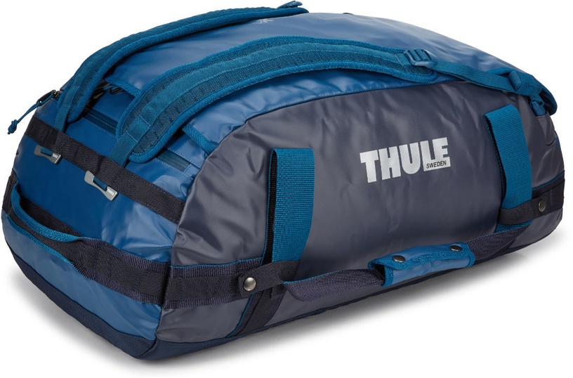 Thule TDSD-203 Chasm Poseidon