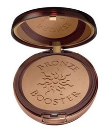 Physicians Formula Bronze Booster Pressed Bronzer 9g Light
