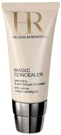 Helena Rubinstein Magic Concealer 15ml 02
