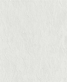 Viniliniai tapetai, Rasch, Wall, 348125