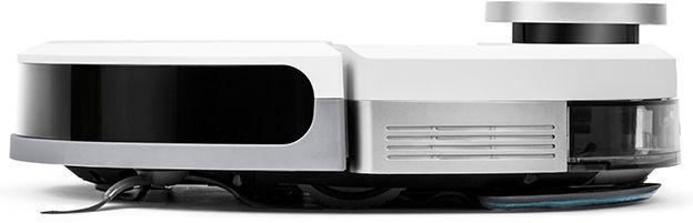 Dulkių siurblys - robotas Ecovacs Deebot Ozmo 905