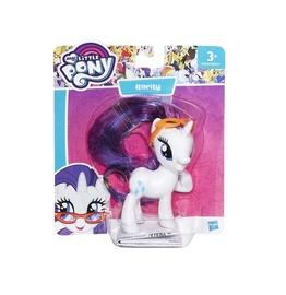 Kujuke My Little Pony B8924