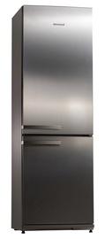 Šaldytuvas Snaigė RF39SM-P1CB223731Z