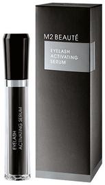 M2 Beaute M2 Lashes Eyelash Activating Serum 63g