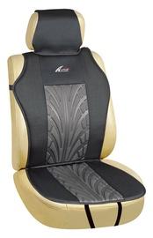 Automobilio sėdynės užtiesalas Autoserio AG-26186/4