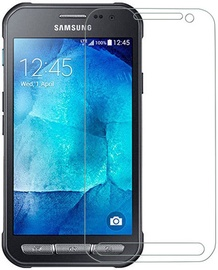 Blun Extreeme Shock Screen Protector For Samsung Galaxy XCover 3 G388F