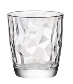 GLĀZE DIAMOND DOF (Bormioli)