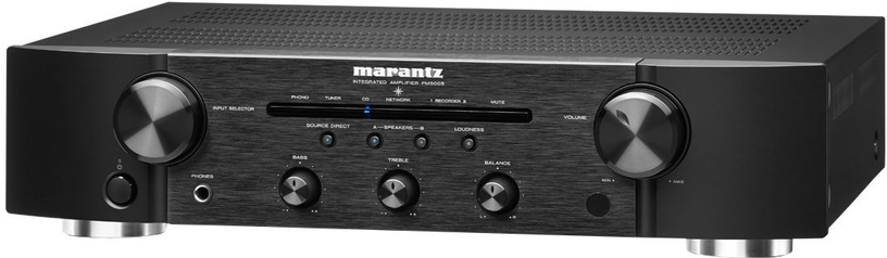 Marantz Amplifier PM5005 Black
