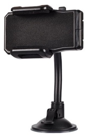 Ex Line TLX Universal Car Holder Black