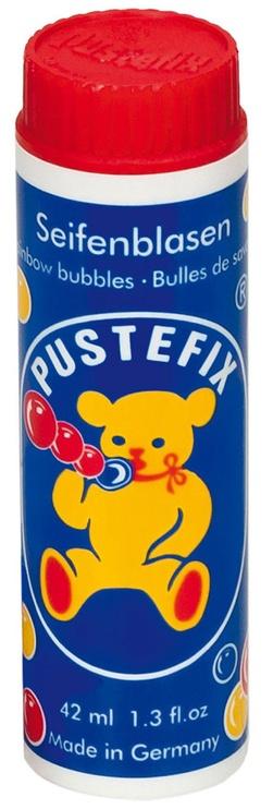 Muilo burbulai Pustefix, 42 ml