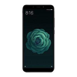 Mobilusis telefonas Xiaomi Mi A2, 64 GB, DS